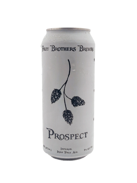Prospect Foley Brothers Brewing