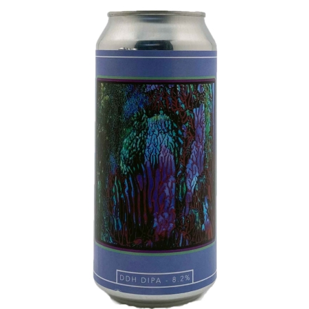Versus: Hue Dry & Bitter Brewing Company