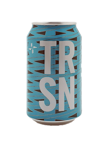 Transmission North Brewing Co.